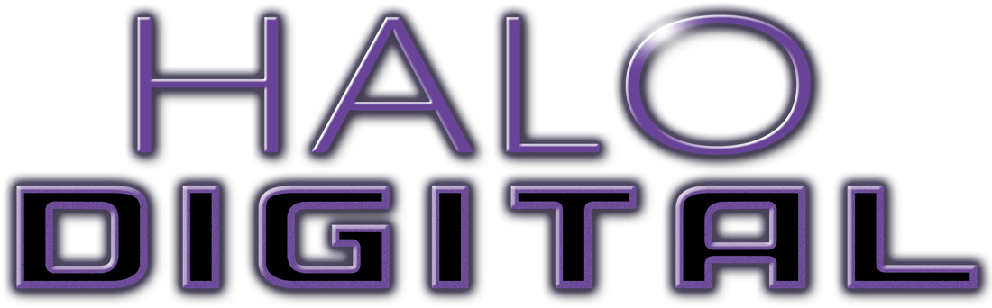 Halo Digital Ltd