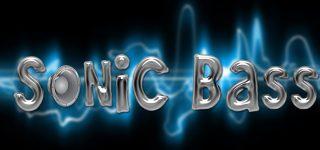 cropped-Sonic-Bass-Logo-Alpha-Channel-Silver-Largel-Speaker-Wave-Smaller-Copy-2